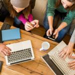 Como fazer seguro online: o que você precisa saber sobre essa facilidade